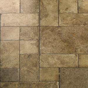Laminate Tile Flooring That Looks Like Stone With Stone Look Tile